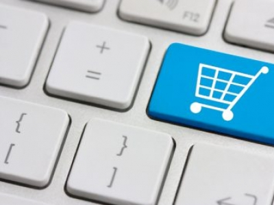 eCommerce Shipping Secrets Every Online Merchant Should Know